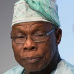 Why IBB annulled June 12 election, by Obasanjo