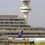 BREAKING: Criminals planning attacks on airports – FG