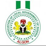 Delta ALGON, PDP Chieftain Back Southern Governors on Restructuring, Open Grazing