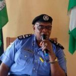 POLICE IS URGENT NEED FOR HELP, AIG AJANI SAYS AS HE BOWS OUT OF SERVICE