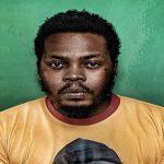 Ghetto life motivated me to hustle hard – Olamide
