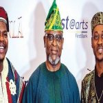 Why we bankrolled Kelani's Ayinla, by First Bank's  MD/CEO